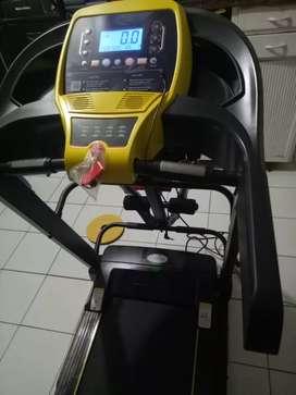Treadmill fuji energy GRATIS ANTAR YA