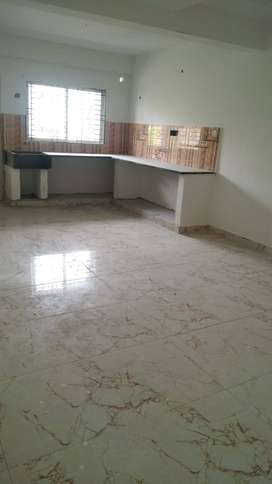 Ready to move flat for sale in jp nagar 1st  phase
