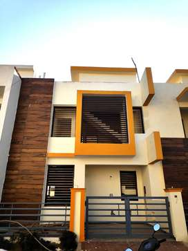 Independent Villas in Mohali | Villa for Sale in Mohali at