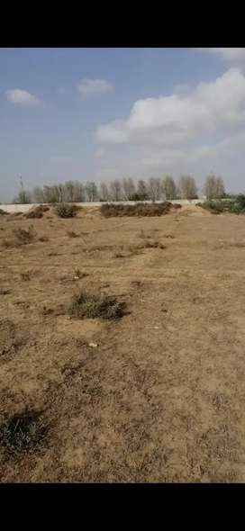 16 acr Land for farm houses 30 year leased 2023 tak