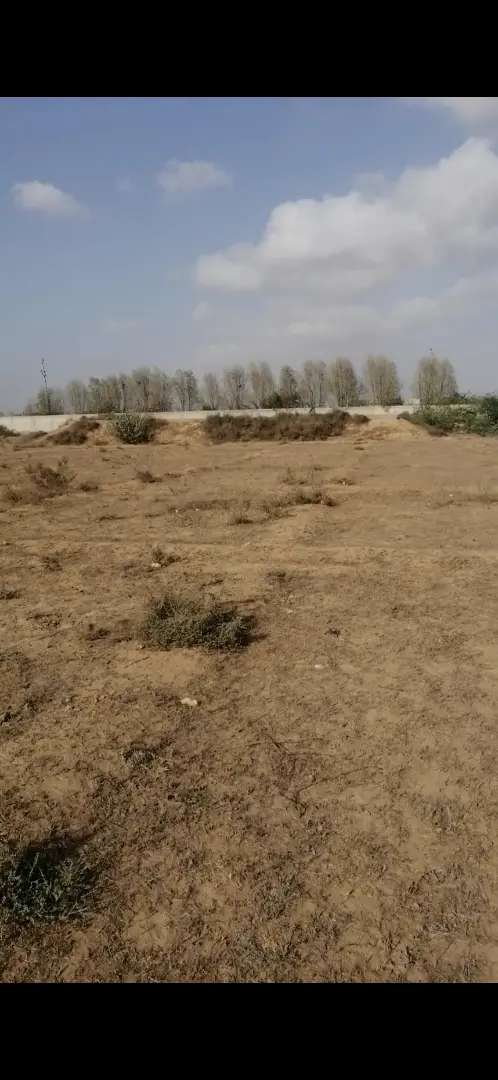 16 acr Land for farm houses 30 year leased 2023 tak 0