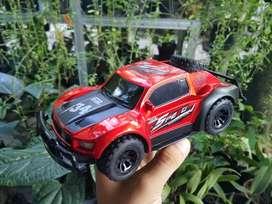 Mobil Remot RC Rally Maxspeed Termurah