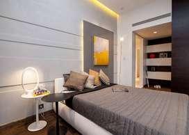 3 bhk flat for Sale in Vilas Javdekar ENCORE
