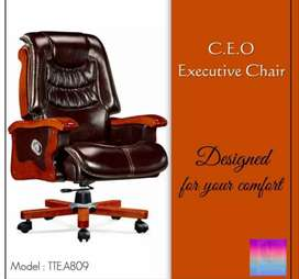 We deal in all kinds of imported elegant office chairs