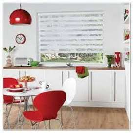 are you looking window blinds then call us Roller | vertical | zebra