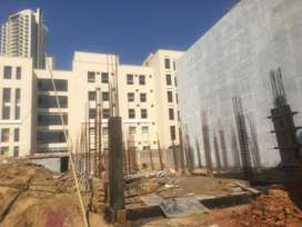 2/3 BHK AVAILABE