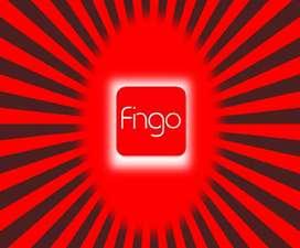 Menjadi Member Untuk Internet Marketing Fingo Social E-commerce