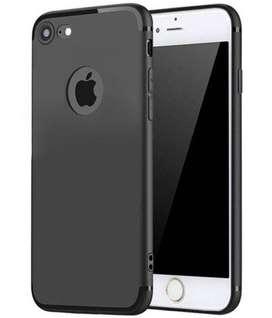 apple i phone 8 64gb
