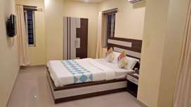 Budget hotel chain in Kolkata looking for Corporate Sales Person