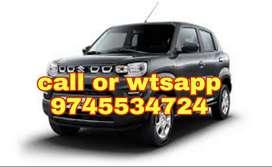 Book all new Maruti suzuki cars MEGA XMAS sale