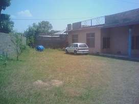Comfortable Family House, Fully Furnished