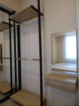 Apartemen 2 Kamar di Tanglin