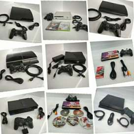 All games specialist, games are available accessories wholesale rates