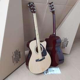 Gitar yamaha FSX315C original