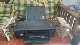 Printer HP Deskjet 2000 J210a