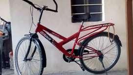 SK Bikes Gang