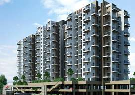 2 bhk for sale in kharadi