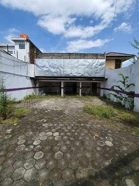 Sewa Ruang Usaha di Surapati Mainroad Dekat Ke Gedung Sate Bandung