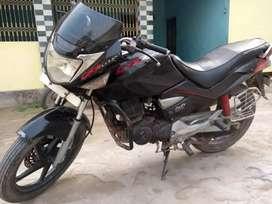CBZ Xtreme 150 cc