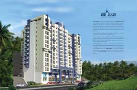 Location, Community, Quality Living in Essel Heights, Hurry up