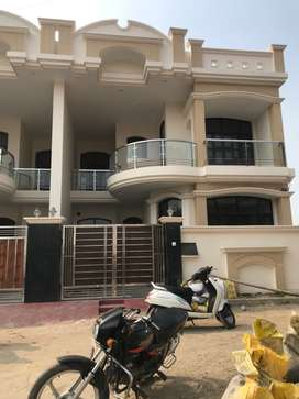 7 Marla Kothi in Tower Enclave. Offer For Limited Period.