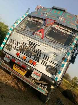 Truck sale