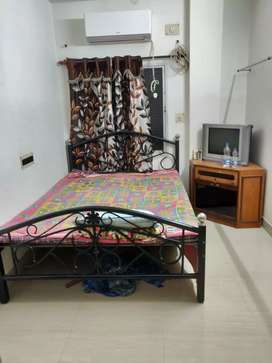 Fully furnished, Unfurnished, Semi Furnished Room Rent Available