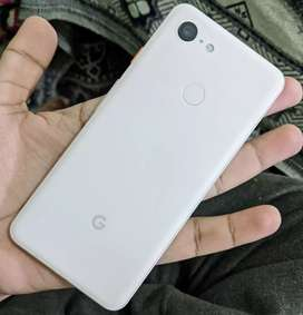 Google pixel 3 PTA Approved official 4/64 SD845 DSLR Camera PUBG Beast