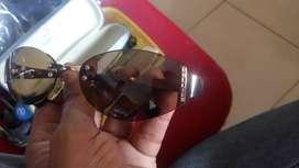 Kacamata Rollies fashion mulus