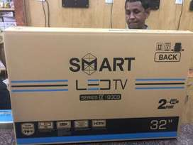 New led TV Wholesale price mai durga puja ka dhamaka offer home delive