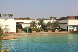 Luxury Villas at Sector Zeta, Greater Noida - 3 BHK Ready To Move