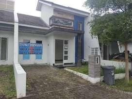 Dijual/Disewakan rumah minimalis dimenganti bisa nego