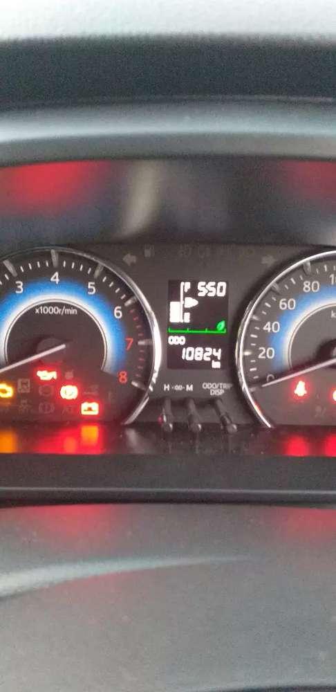 Suzuki swift gx cbu manual / mt 2014 Antapani (Cicadas) 133 Juta #34