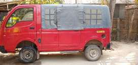 I sell my Tata magic.Very good condition.All paper aar ok