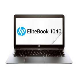 HP CORE i5 Touch Laptop 8 GB RAM 256 GB SSD ONLY 26999/-