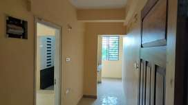 Ready to move 1bhk flat for sale in Amala nagar