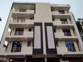 3bhk & 2bhk flat in Rajendra Park Sector-105 Gurgaon Registry & Loan