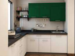 Modular kitchen and Wardrobe work we do for your Beautiful Home