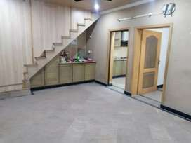 Upper portion for rent in very affordable rent