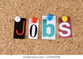 Jobs internet based and part  time. For home work