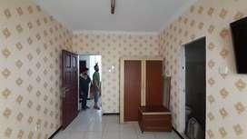 Wallpaper Classical Low Price - Elegant view