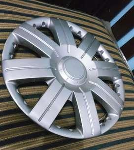 """dop velg 13"""" ayla / cover wheel rim R13"""