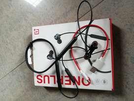 Oneplus Bluetooth