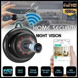 Online Wholesales New HD 1080P Home Security System Night Vision Two-w