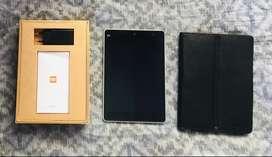 """Xiaomi MI Pad 8"""" FHD Tablet"""