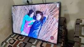 54004832 Sony TV 50inch 32inch 40inch 24inch 55inch 1 year warranty