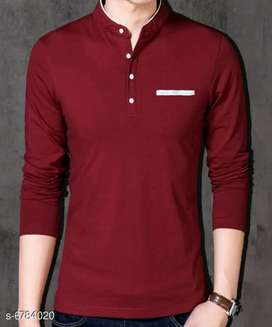 Men's premium quality t shirts