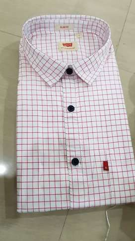 shirts for wholesale