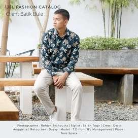 Jasa Foto Lampung