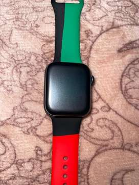 Apple Watch Series 4 44mm GPS Indian